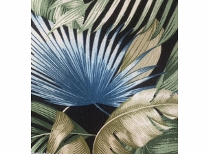 san-juan-charcoal: indoor/outdoor fabric