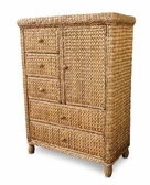 Seagrass Large Chest - Miramar