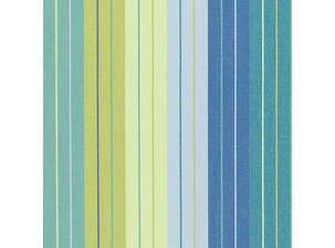 Seville Seaside: Sunbrella Fabric