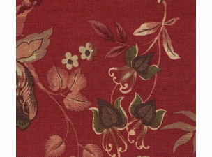 sienna: indoor fabric