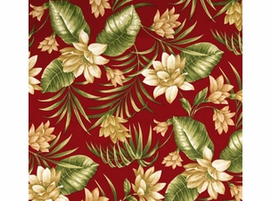 Siestakey Pompeii: Indoor/Outdoor Fabric