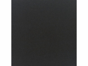 Solid Black: Sunbrella Fabric