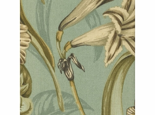 Sommerset Botanical: Indoor/Outdoor Fabric