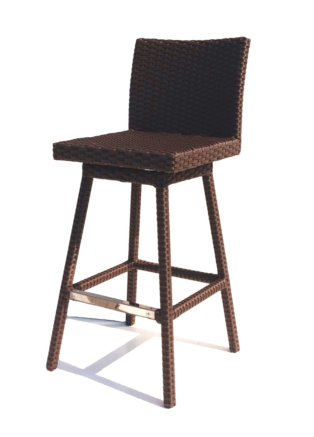 Sonoma Outdoor Wicker Swivel Barstool 15 Jpg