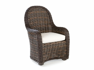 South Hampton Game Chair Cushion