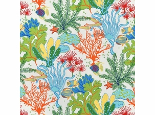 spalsh-atlantis: indoor/outdoor fabric