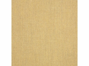 Spectrum Almond: Sunbrella Fabric