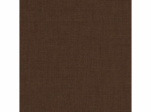 Spectrum Coffee: Sunbrella Fabric