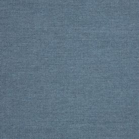 Spectrum Denim: Sunbrella Fabric