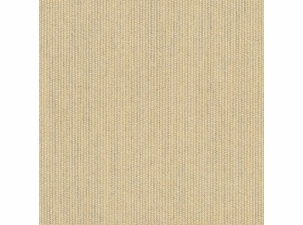 Spectrum Sand: Sunbrella Fabric