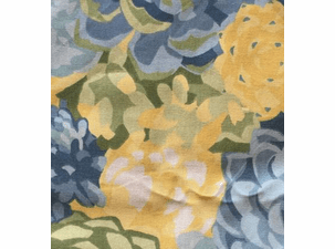 succulent-leaf: indoor fabric