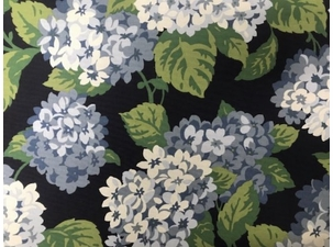 summerwind-navy fabric