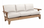 Teak Furniture Collections
