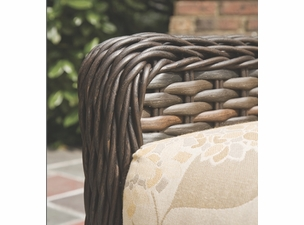 The Top 6 Places to Use Wicker Furniture in Your Home