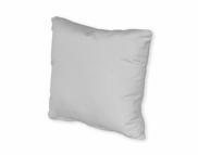 Throw Pillow - 15 Inch Square