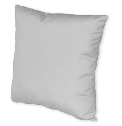 Throw Pillow - 19 Inch Square