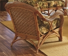 Rattan Chair - Tobago