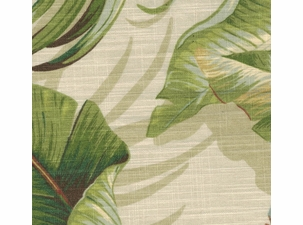 tommy-bahama-sunsplash: indoor fabric