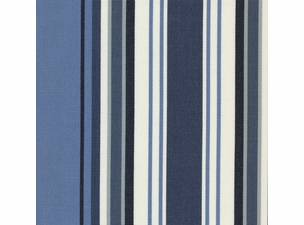 Tradewinds Nautical: Indoor/Outdoor Fabric