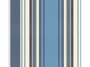 tradewinds-nautical: sunbrella fabric