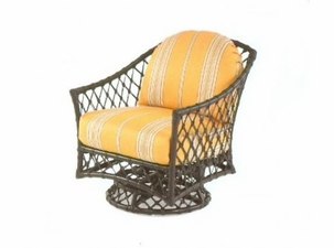 Transitions Swivel Rocker Cushions