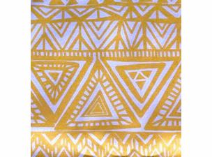 treddian-fresco-banana: indoor/outdoor fabric