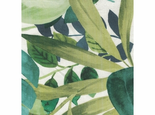 tropical: indoor fabric