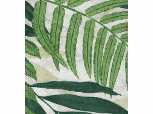 tropix-palm: indoor fabric
