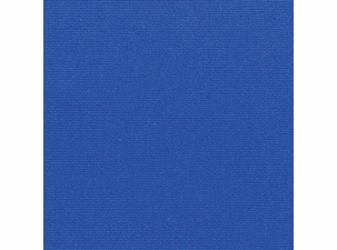 True Blue: Sunbrella Fabric