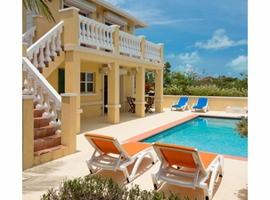 Upgrading Your Vacation Rental