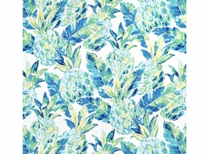 vida-opal: indoor/outdoor fabric