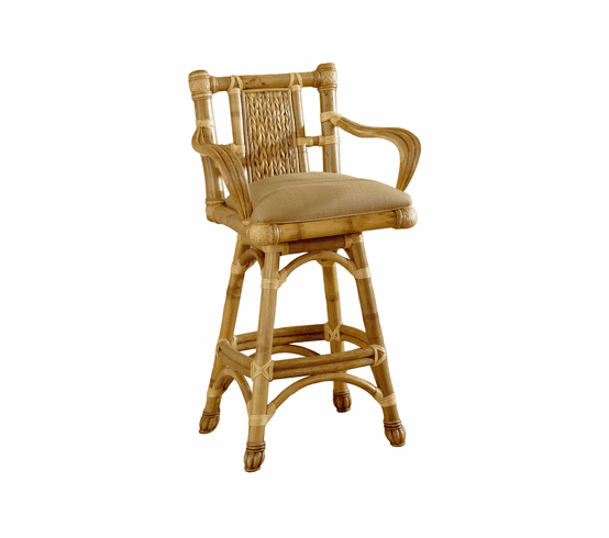 West-Palm-Rattan-Swivel-Counter-Stool