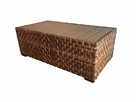 Westbury Outdoor Wicker Coffee Table