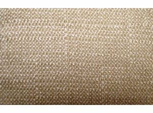 wheatfield-oatmeal fabric