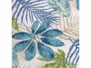 whistling-leaves-fresco-ocenia fabric