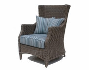 Wicker Furniture Frequently Asked Questions