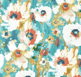 with-love-tailwind: Indoor/Outdoor Fabric