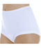 100% Cotton Women's Incontinence Panties