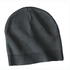 Outdoor Cotton Cap