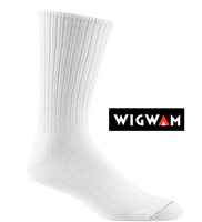 Wigwam 93% Cotton Sport Socks