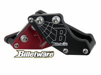 Billetware Honda CRF50 & XR50 Chain Guide