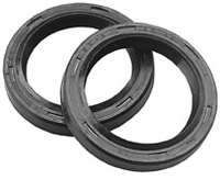 Fork Seals for Yamaha TTR110 Made in Italy (2008-2021)