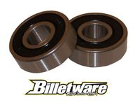 KLX 110 Swingarm Replacement Bearings for Billetware Swing Arms (Set of 2)