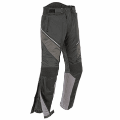 Joe Rocket - Alter Ego 2.0 Textile Pant