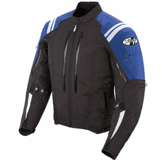 Joe Rocket Atomic 4.0 [Waterproof] Textile Jacket