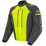 Joe Rocket Atomic Ion Jacket