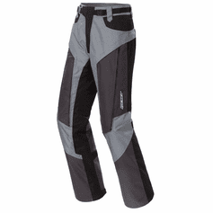 JOE ROCKET ATOMIC PANTS - Lowest Price Guaranteed! FREE SHIPPING !