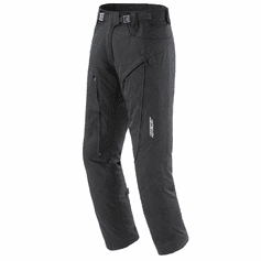 Joe Rocket - Atomic Textile Pant