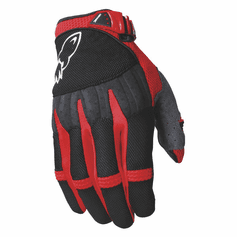Joe Rocket - Big Bang Textile Glove