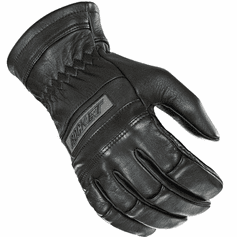 Joe Rocket - Classic Leather Glove